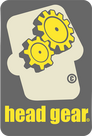 Head Gear Films logo