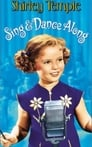 Shirley Temple Sing & Dance Along