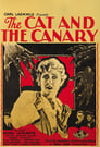 1-The Cat and the Canary