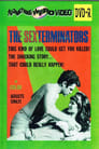 The Sexterminators
