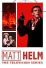 Matt Helm poster