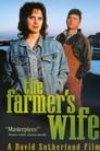 Frontline: The Farmer's Wife
