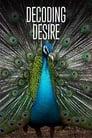 Decoding Desire