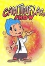Cantinflas Show