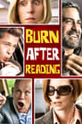 0-Burn After Reading