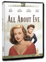 9-All About Eve