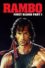 12-First Blood