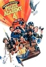 2-Police Academy 4: Citizens on Patrol
