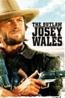 2-The Outlaw Josey Wales