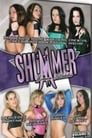 SHIMMER Women Athletes Volume 8