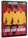 1-I Shot Andy Warhol