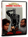 4-National Lampoon's Loaded Weapon 1