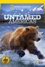 Untamed Americas poster