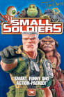 8-Small Soldiers