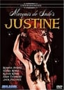 Watch Marquis de Sade: Justine Full Movie Online HD Streaming