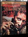 8-Salvador