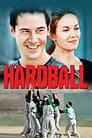 4-Hardball