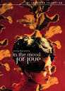 Watch In the Mood for Love Full Movie Online HD Streaming