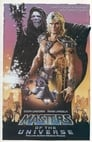9-Masters of the Universe