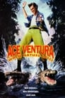2-Ace Ventura: When Nature Calls
