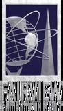 Fairview Entertainment logo