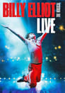 Billy Elliot: The Musical poster