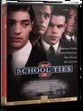 4-School Ties