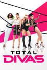 Total Divas poster