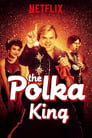 Image The Polka King