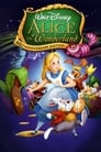 9-Alice in Wonderland