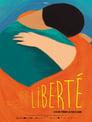Liberté: 13 films-poèmes de Paul Éluard