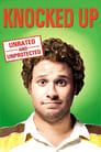 2-Knocked Up