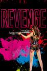 Revenge (2018) Poster
