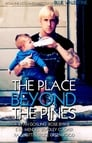 14-The Place Beyond the Pines
