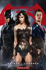 37-Batman v Superman: Dawn of Justice