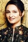 Praveena Deshpande is