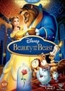 18-Beauty and the Beast