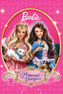Watch Barbie as the Princess and the Pauper Full Movie Online HD Streaming