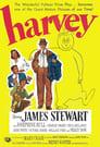 1-Harvey