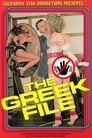 The Greek File