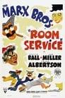 1-Room Service
