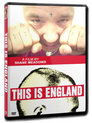 4-This Is England