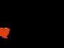 Ukbar Filmes logo