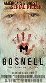 Gosnell: America's Biggest Serial Killer poster