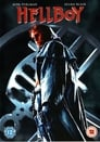 22-Hellboy