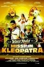 Asterix & Obelix - Mission Kleopatra
