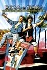 Bill & Teds verrückte Reise durch die Zeit