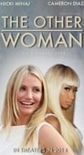 13-The Other Woman