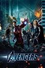 24-The Avengers