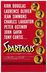 12-Spartacus